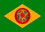 Brasil Comunista