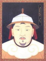 China75-emperor