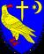 Coat of arms of Wallachia Voivodship
