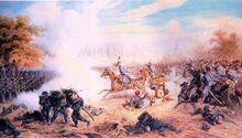 Custozza1866