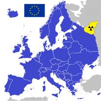 Deutschland in Europa-2