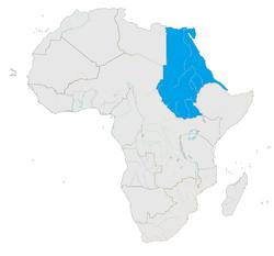 Egipto-Mapa-GIA