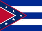 Caribbean Federation (Rule Bretonnia)