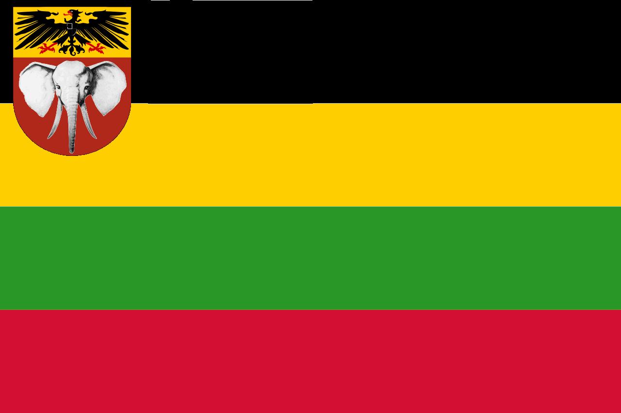 Commonwealth Games Of German Speaking Nations Freedom Ascendant Alternative History Fandom