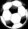 Football-147854 1280