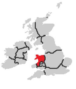 Gwynedd 870.png