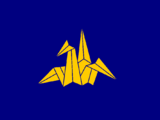 Nationalist Front of Southern Japan (Land of Empires)