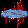 Near-Star Map