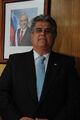 Patricio López Berríos