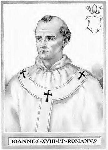 File:Pope John XVII.jpg