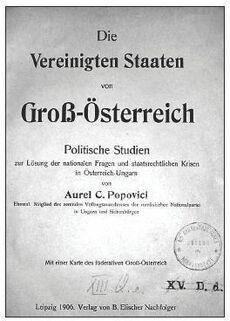 Popovic1-2