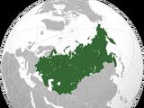 URSS (Ucronía Peronista)