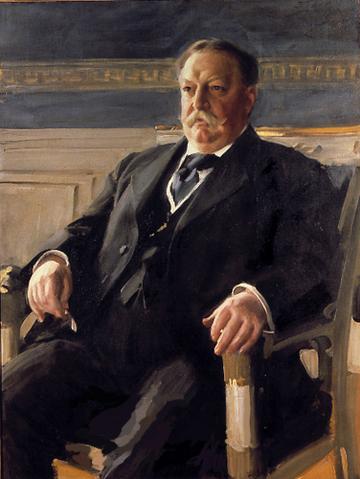 File:William H. Taft.PNG