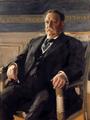 William H. Taft.PNG