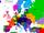 1EuropeanMap 1713.png