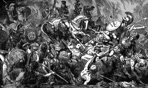 Ancient-greek-warfare-1