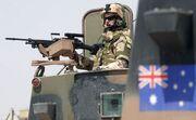 Australian-army