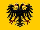 Holy Roman Empire (Great Empires)