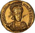 Basillicus Roman Coinage.jpg