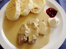 Czech cuisine.jpg