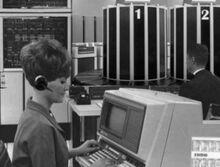 Datenfabrik1990