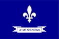 FTBW Quebec.png
