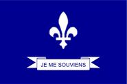 FTBW Quebec