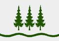 Flag of Ontario Fylk (The Kalmar Union).png