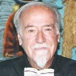 Jaime Barros Pérez Cotapos
