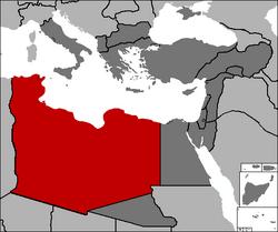 Roman Empire Barbaria (PM3).png
