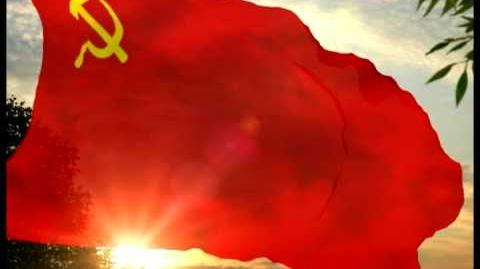 Soviet Union