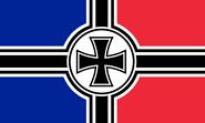 WestFranceFlag