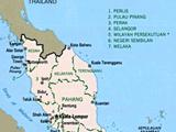 Malaysia (1983: Doomsday)