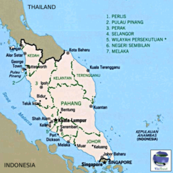 File:250px-Map PeninsularMalaysia.png