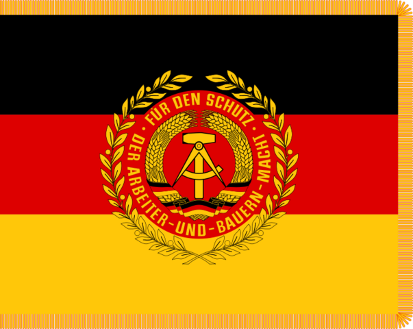 File:754px-Regimental colours of NVA (East Germany) svg.png