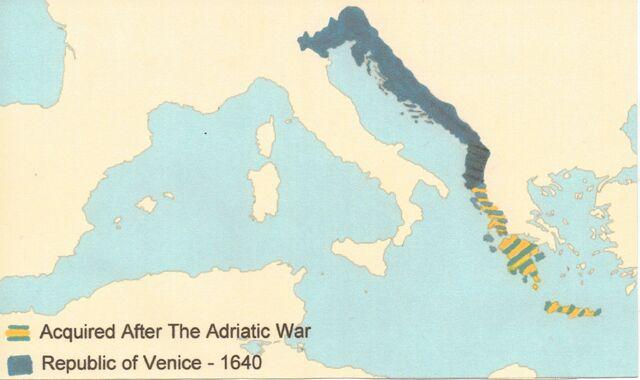 File:Adriatic War.jpg