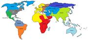 Evolutionmap2.7