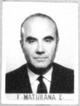 Fernando Maturana (1969)