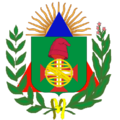 First coat of arms of brazil (jnw).png