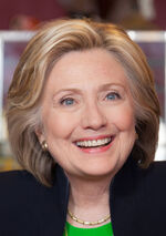 HRC in Iowa APR 2015