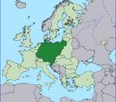 Germany (Groß-Deutschland)