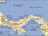 Panama (The Era of Relative Peace)