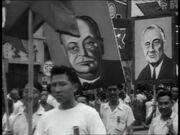 PersonenkultJapan1951