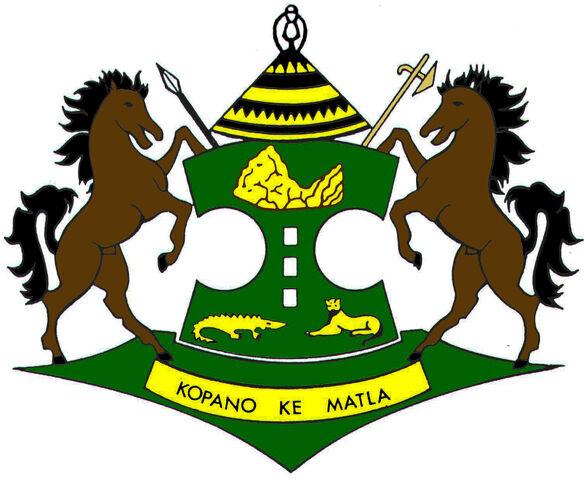 File:QwaQwa coat of arms.jpg