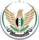 Siria escudo