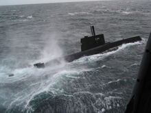 U-Boot SDA