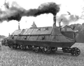 USTANK1923