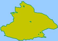 УГуристаны