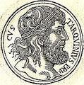 4 King of Rome.jpg