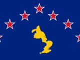 Organisation of British Nations (1983: Doomsday)